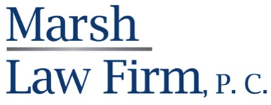 Marsh Law Firm